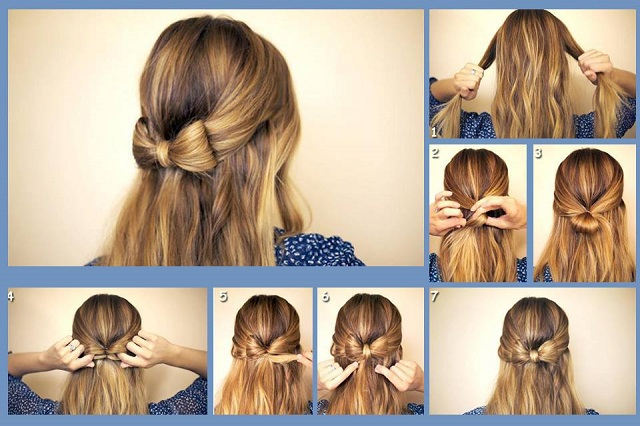 Hair-Bow-1