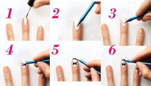 easy-nails