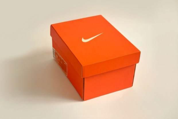 kleine-schoenendoos-3-620x415